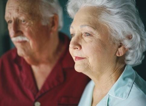 El uso temprano de AINE podría evitar la enfermedad de Alzheimer