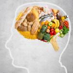 Alimentacion Neurosaludable