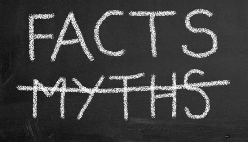 cannabis-myths