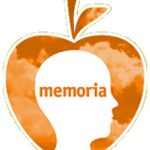 Problemas de la Memoria ¿Alzheimer?