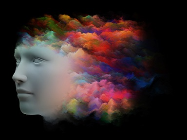 Amnesia: la materia pendiente. Una enfermedad en las sombras.