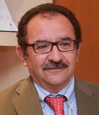 Pedro Gil | Imagen: dependencia.publicacionmedica.com