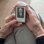Consejos para Estimular la Memoria