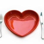 Colesterol y Alzheimer