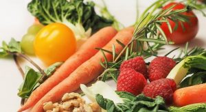 Nutrientes para Recordar