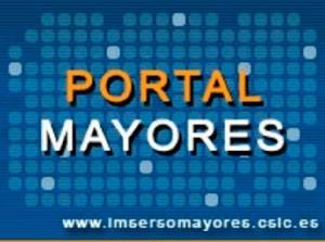 criterios alzheimer Imserso-mayores-122847