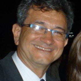 dr.taraganofernando-linkedin