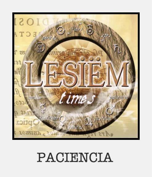 lesiem-patientia-mp3-letras-goear