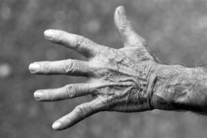Mejores consejos contra el Parkinson
