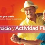Adultos y Actividad Física