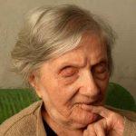 Preguntas que nos Hacemos Sobre el Alzheimer