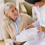 Control de esfínteres en adultos mayores