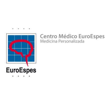 logo-euroespes-1-382x368