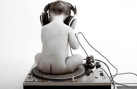 musica-cerebro-desarrollo