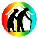 Adaptar el entorno: Accesorios para Ayudar al Enfermo Dependiente