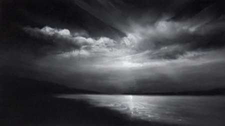 cielo-negro-noche
