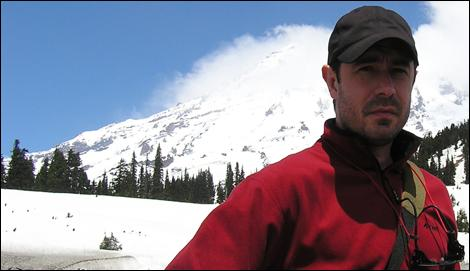 climbers_clip_image013