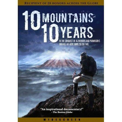 venta-el-dvd-10-montanas-10-anos-L-XcT0_1