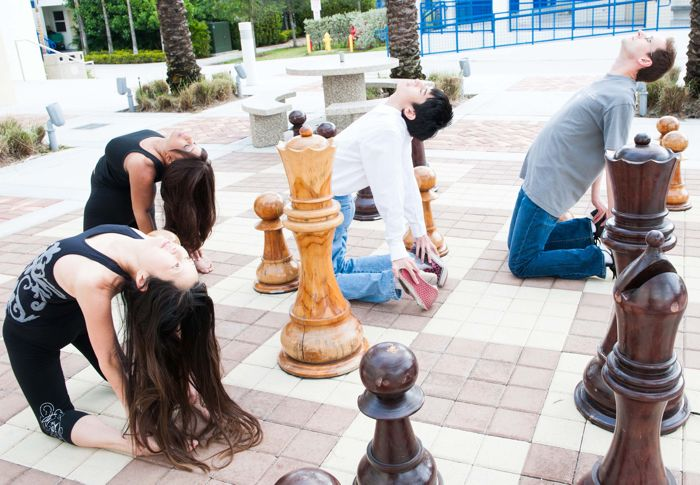 yoga-ajedrez-chess-17373939
