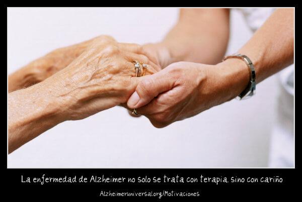 alzheimeruniversal_motivaciones1