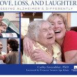 Una exposición fotográfica y el Alzheimer