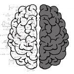 Definición para diagnosticar Alzheimer leve es confusa: estudio
