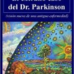 El extraño caso del Dr. Parkison