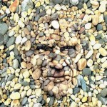 Anosognosia en la enfermedad de Alzheimer