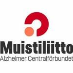 Plan Alzheimer Finlandia