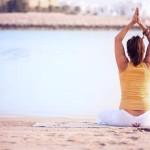 El poder de la meditación sobre la salud LuzLife.com