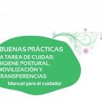 higiene postural cuidadores-17838933