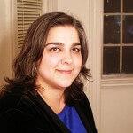 Alanna Shaikh: Cómo me estoy preparando para tener Alzheimer