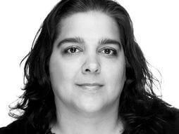 Alanna Shaikh: Cómo me estoy preparando para tener Alzheimer alanna-shaikh-alzheimera7cd48_254x191