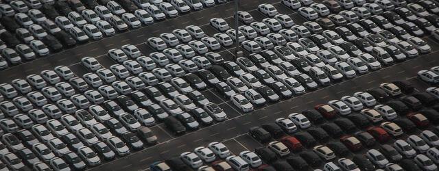 juego parking Alzheimer Universal