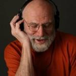 Musica para despertar de la Demencia