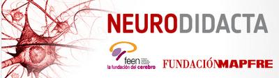 09876-banner-cabecera-logo-neurodidacta.es_