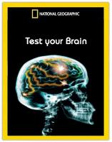 Documental-online-pon-a-prueba-tu-cerebro-Test-your-Brain-Aunque-lo-veas-LA-ATENCION