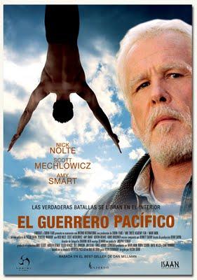 Sócrates: El Guerrero Pacífico