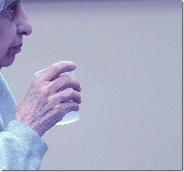 Cuándo visitar al Médico. Enfermedad de Alzheimer: etapas y síntomas. Síntomas _7_ etapas Alzheimer 1