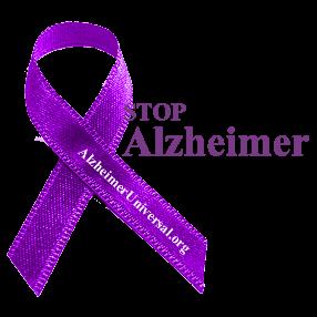 El Alzheimer no empieza por la pérdida de memoria