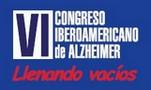 Del 18 al 20 de octubre en Santiago de Chile.