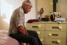 Pacientes con Alzheimer podrían estar tomando drogas que intervienen con los inhibidores de colinesterasa
