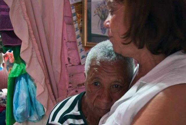 El diagnóstico precoz del Alzheimer tiene beneficios en términos de salud, pero también económicos y sociales
