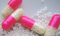 antidepresivos ineficaces Alzheimer