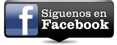 canal_historia_en_facebook1