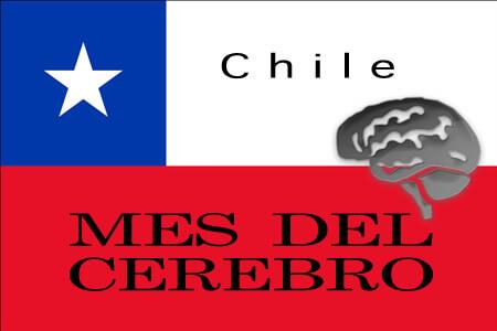 Especialistas Chile Mes del Cerebro Brain month
