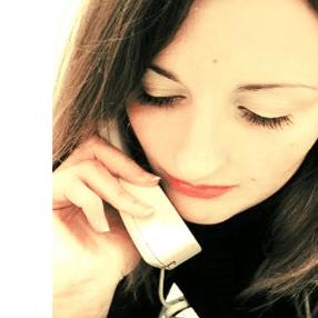 Comunicación con personas con alzhéimer