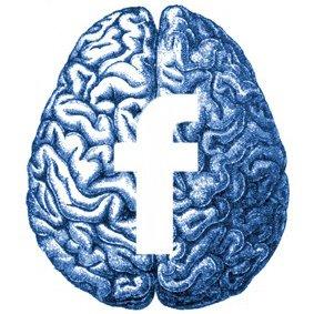 Donacion de Organos a través de Facebook. Foto Alzheimer Universal