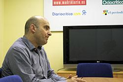 investigador_centro_biologia_molecular_severo_ochoa_j.a.lopez_Crowfunding