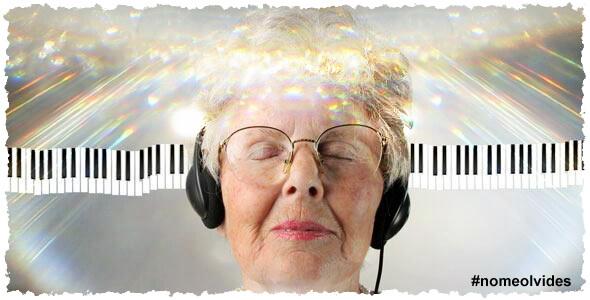 La Música y la Inteligencia emocional